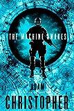 The Machine Awakes (Spider War)
