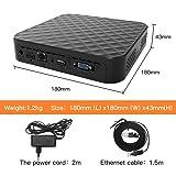 Galleon - Cloud Box IP Camera Recording Storage Device,Compatible