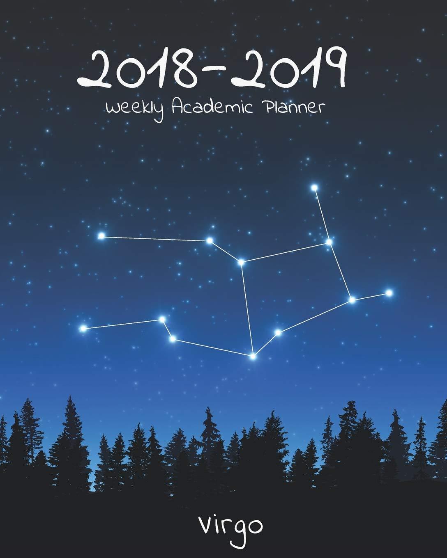 horoscope virgo 18 december