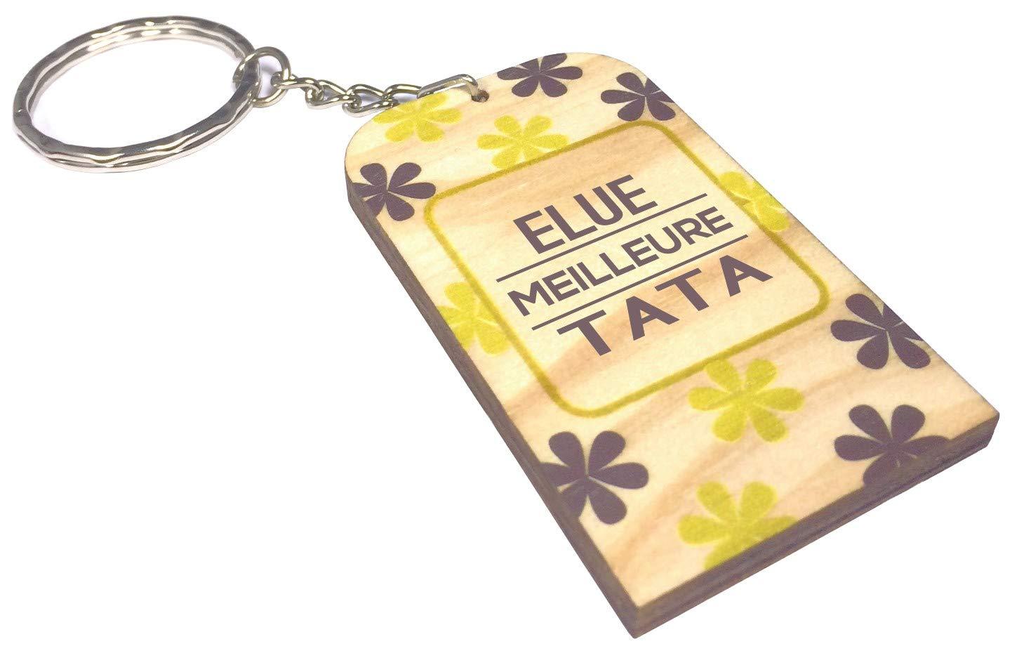 Puerta Llave En Madera - a ellue mejor Tata (regalo ...