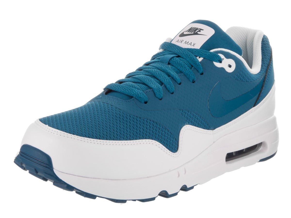 Nike Air Max 1 Ultra 2.0 Essential  45|blau - wei?