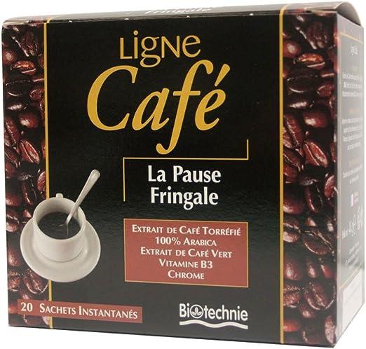 Hell Energy Coffee slim latte, 0.25 l