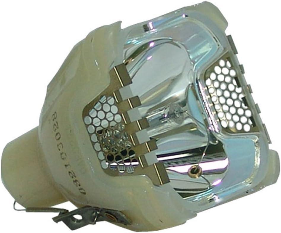 SP.7D101GC01 Lampe de projecteur Rechange UHP 200W Ampoule avec bo/îtier pour OPTOMA X343 S343 W335 S343E S334E DW318E H116ST H184X S322E S342E W334 W334E X308ST X343E SNLAMP Originale BL-FU200D