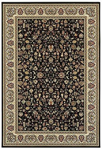Oriental Weavers K108B1160230ST Kashan Area Rug 7
