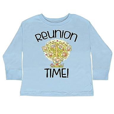 Amazon.com: inktastic Family Reunion Time Family Tree ...