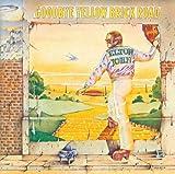 Goodbye Yellow Brick Road by Universal Japan