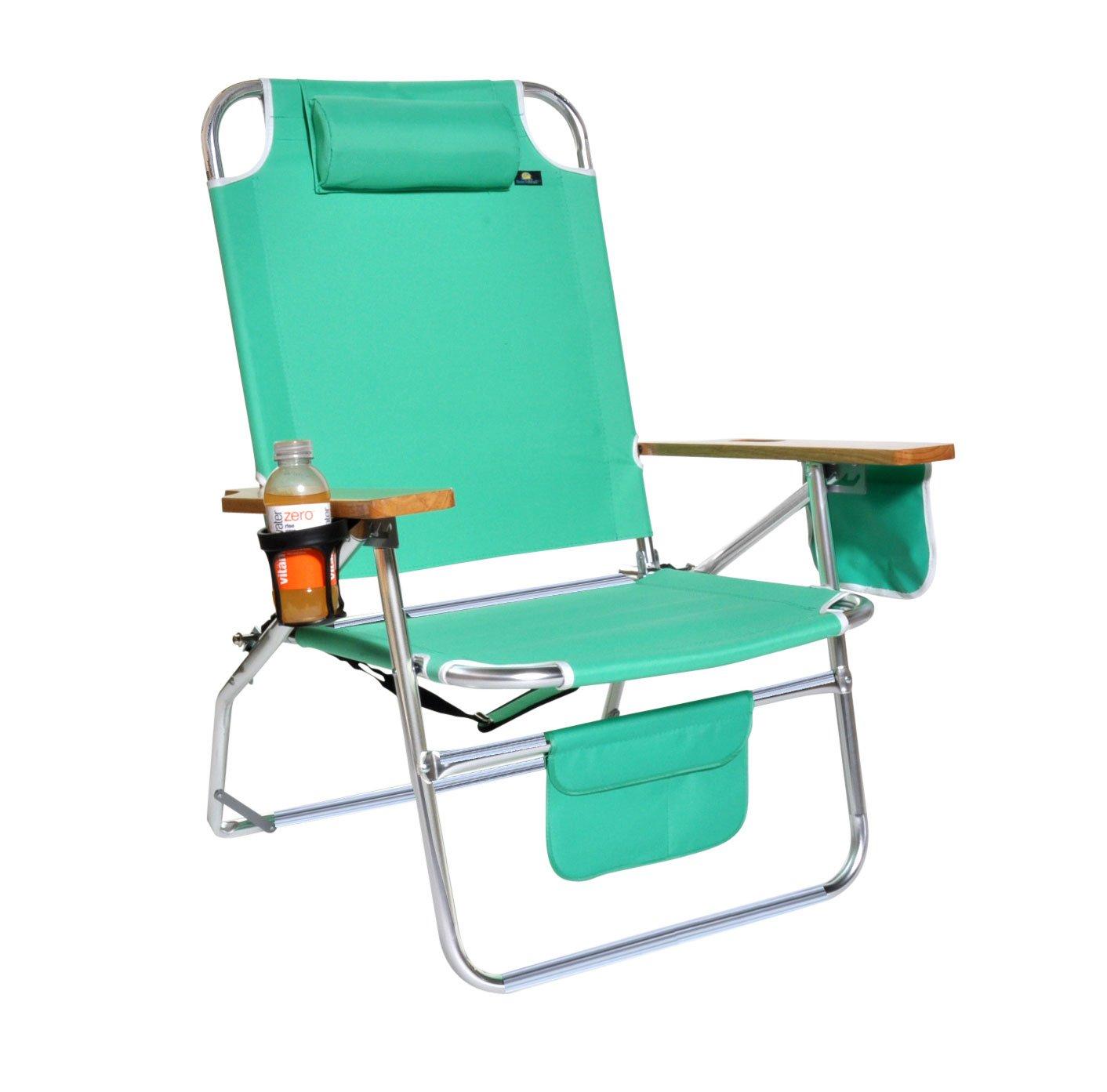 Big Jumbo Heavy Duty 500 lbs Chair