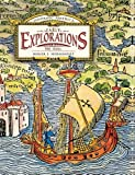 Early Explorations, Roger E. Hernández, 0761429379