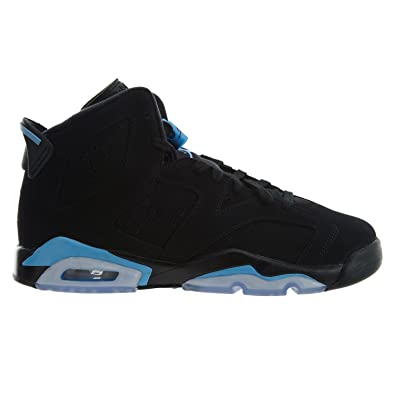 los angeles 259d6 946e8 Air Jordan 6 Retro Bg  UNC  - 384665-006 ...