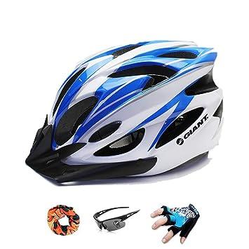 Bike Helmet Bicycle Helmets Adult Men Women Ski Ultralight Cycling Bicycle Road