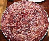 Sliced Jamón Ibérico (3 oz)
