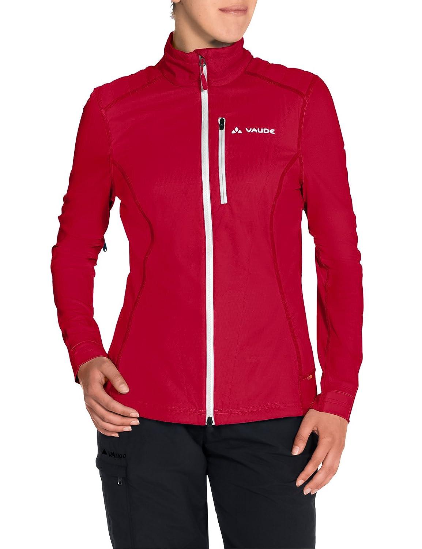 VAUDE–Women' s scopi Syn Jacket giacca