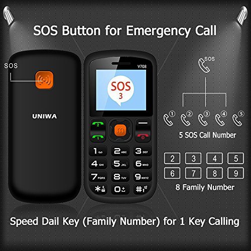 Unlocked-Cell-Phone-UNIWA-Dual-SIM-Senior-Phone-GSM-Cell-Phone-177-Large-Screen-Big-Digital-Button-Old-Man-Emergency-Phone-Easy-to-Use-Features-Phone-with-SOS-Button-Speed-Dial-FM-Radio-Flashlight