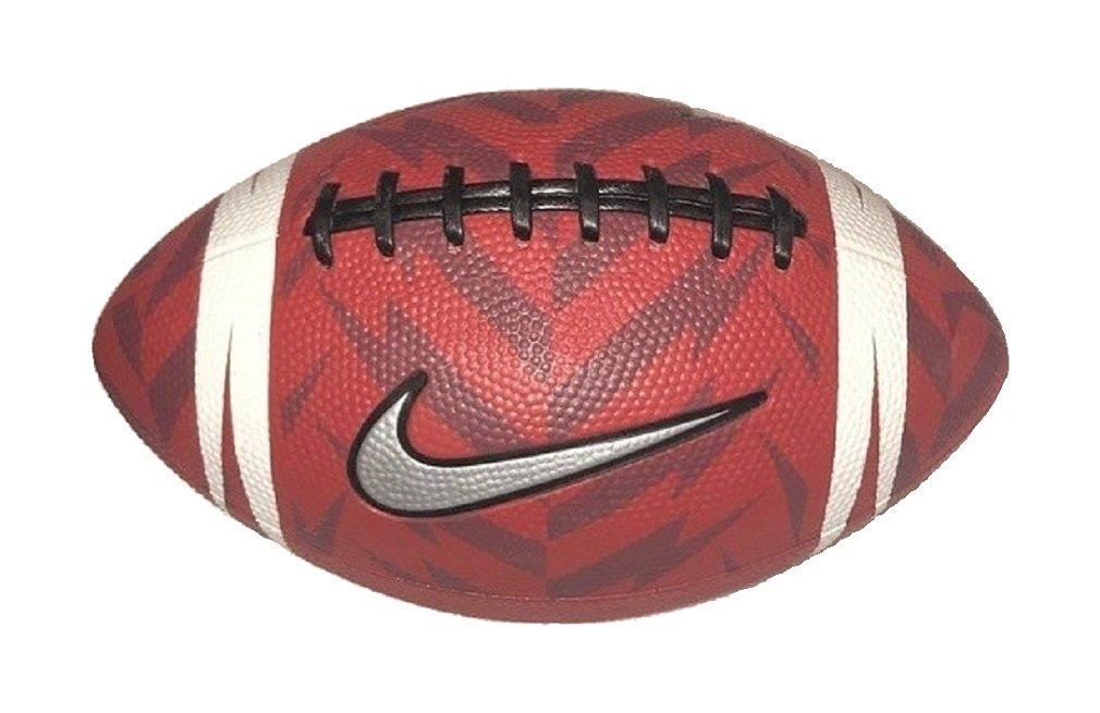 Nike Football Junior
