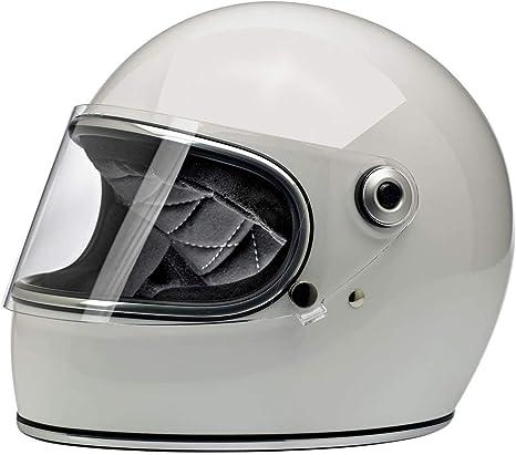 Biltwell Gringo S Casco integrale da moto