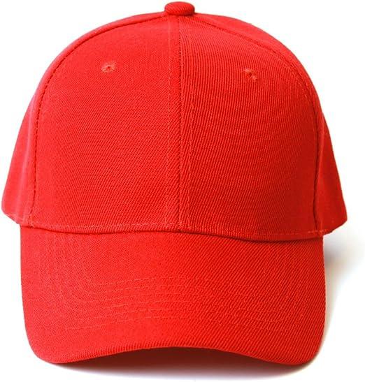 Yuer Gorra quir/úrgica ajustable con impresi/ón de sombrero m/édico de enfermera de algod/ón para trabajo