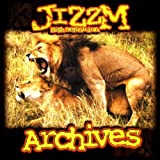 Archives by Jizzm High Definition (2000-10-10)