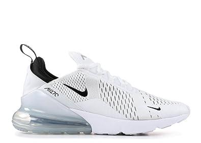 new style a43c0 bdc72 Amazon.com   Nike Air Max 270 Mens Ah8050-110   Shoes