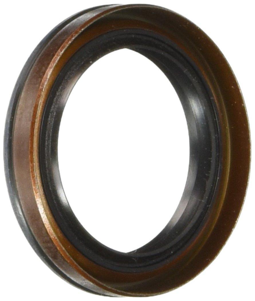 Timken 710300 Seal