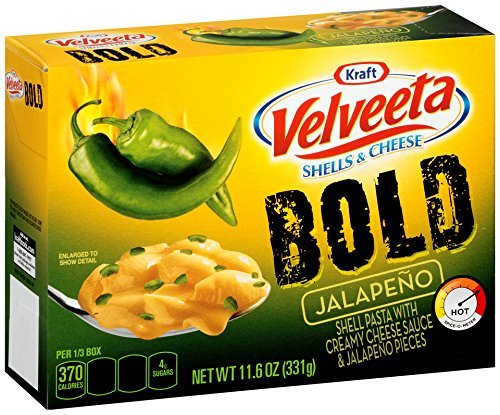 kraft-velveeta-bold-shells-cheese-116oz-box-pack-of-6-choose-flavors-below-jalapeno