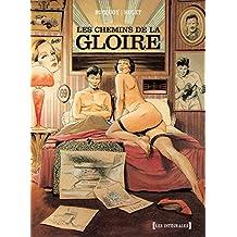 CHEMINS DE LA GLOIRE (LES) : INTÉGRALE
