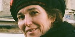 Juliette Rossant