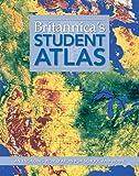 Britannica's Student Atlas, , 1615353356