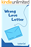 Wrong Love Letter