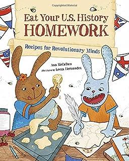 Help my homework online