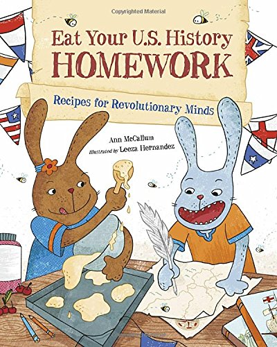 How to Help Your Kids With Homework   Parenting homework basket