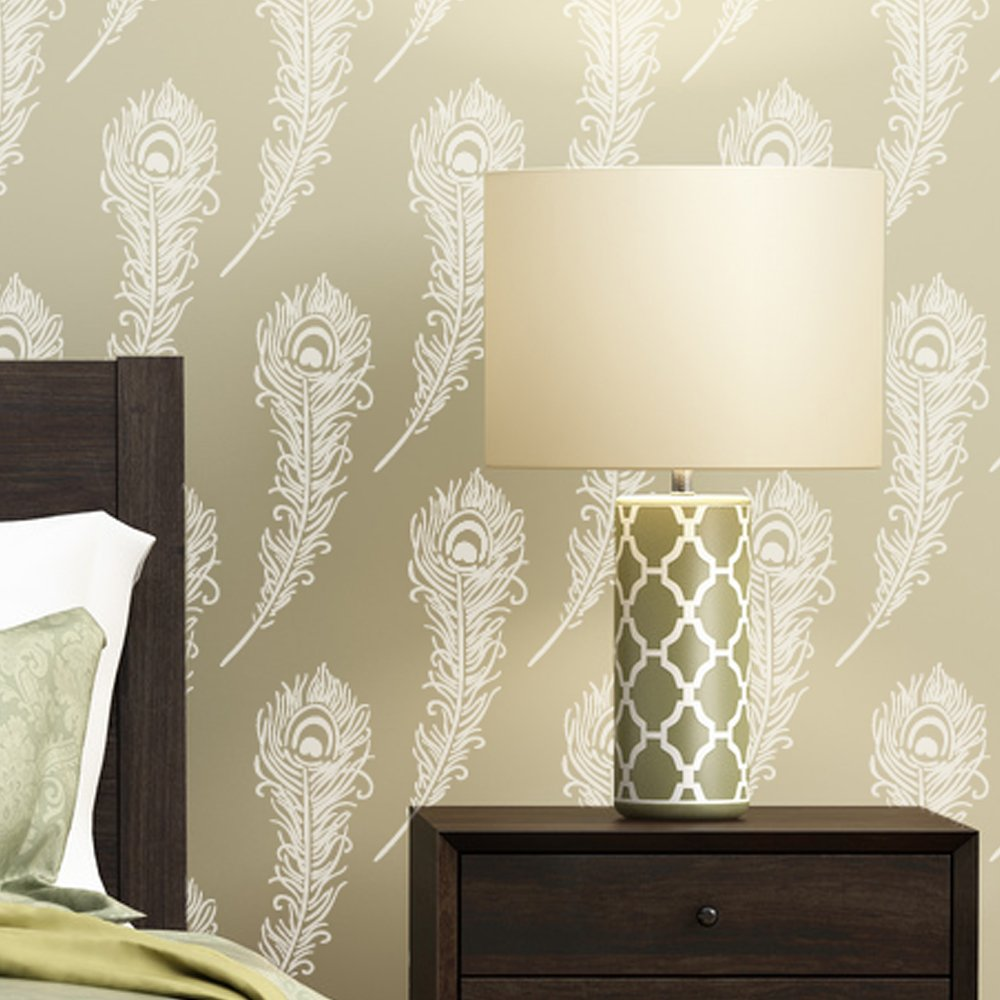 Diy wall stencils images home wall decoration ideas diy wall stencils image collections home wall decoration ideas diy wall stencils choice image home wall amipublicfo Gallery
