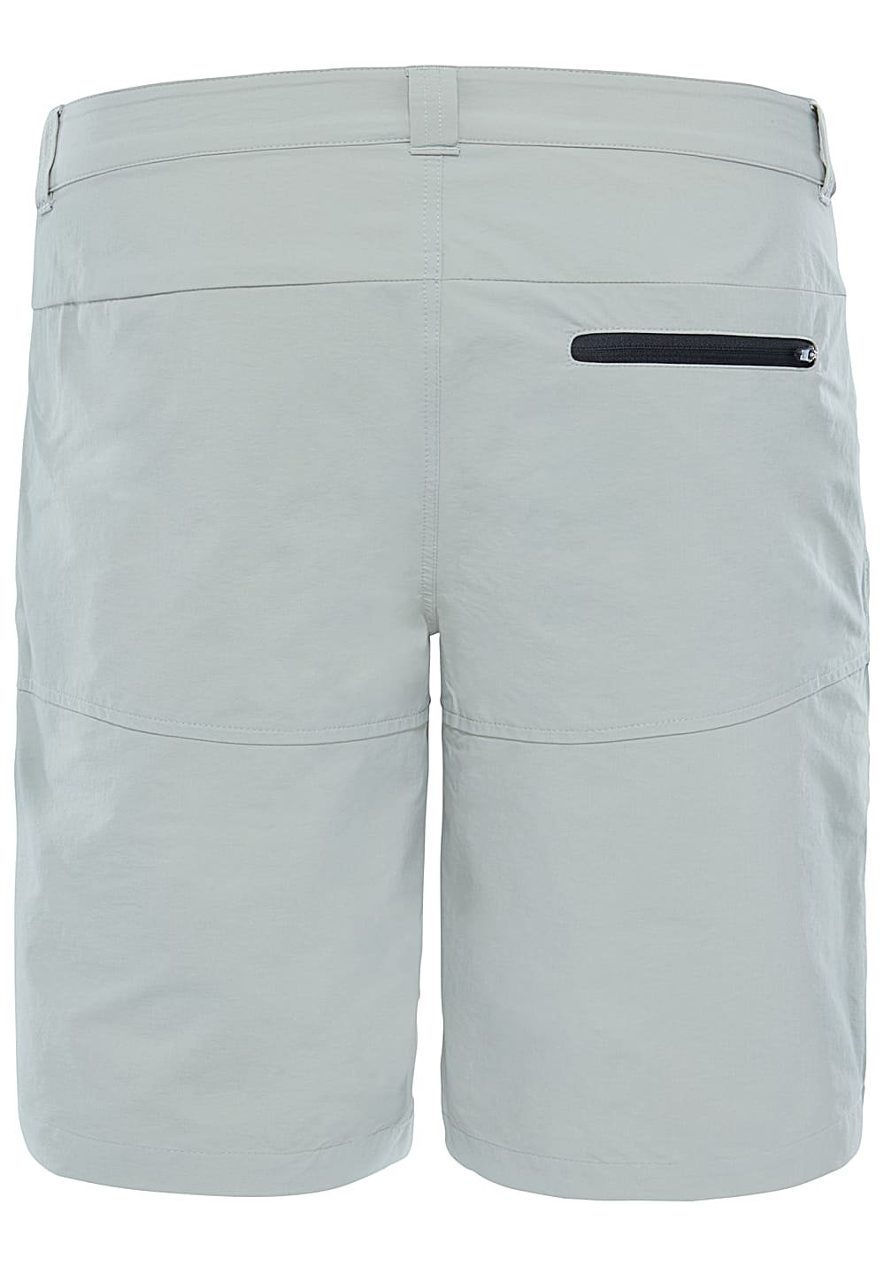 The Short North Face Purna Short The 026302