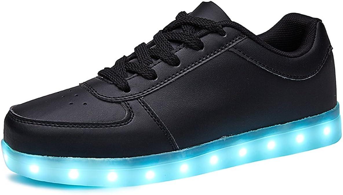 ART 341 NEON Scarpe da ginnastica Scarpe Sneaker Scarpe Sportive Unisex Nuovo