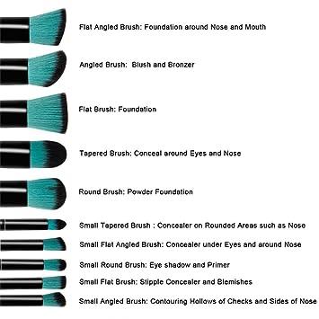 Fashion Base®  product image 5
