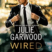 Wired | Julie Garwood