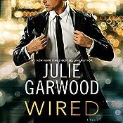 Wired | Julie Garwood