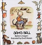 Sam's Ball