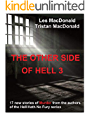 The Other Side of Hell 3 (English Edition)