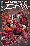 Justice League Dark (2011-) #37
