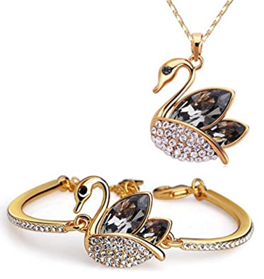 swan-best-jewellery-for-everyone