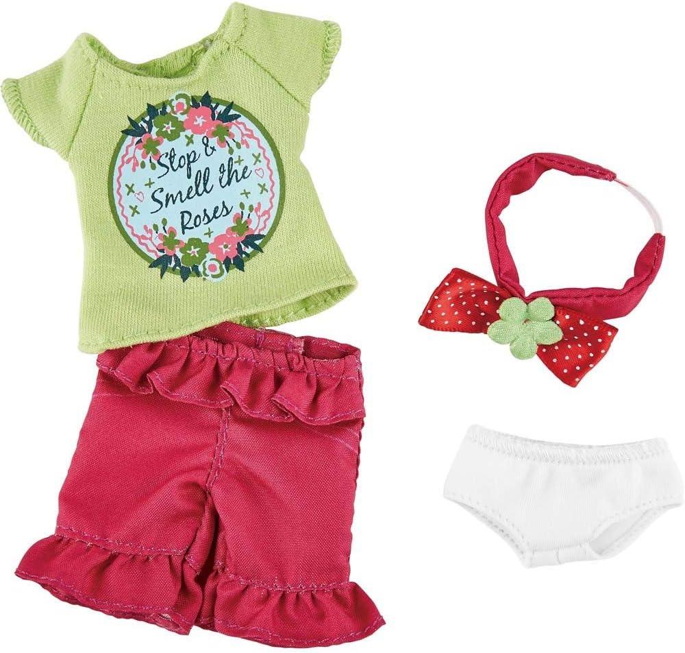 White K/äthe Kruse Sofia 0126867 Summer Party Outfit