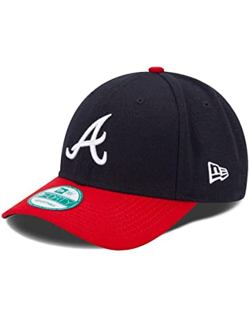 355952ea New Era MLB Home The League 9FORTY Adjustable Cap