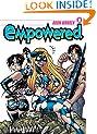 Empowered, Vol. 2