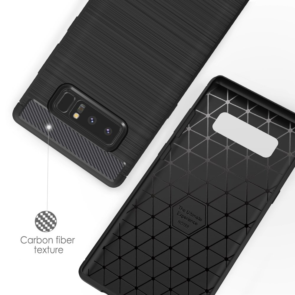 coque samsung note 8 simpeak