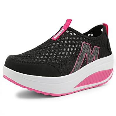 hugs shoes sehugs womens pz for comfortable women comforter spirit athletic pg walking easy