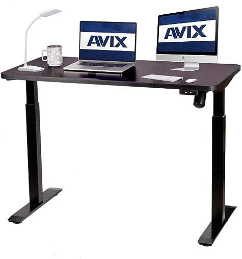 AVIX Standing Desk