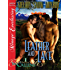 Leather and Lace [The Callens 1] (Siren Publishing Menage Everlasting) (Siren Publishing Menage Everlasting- Pleasure, Montana)