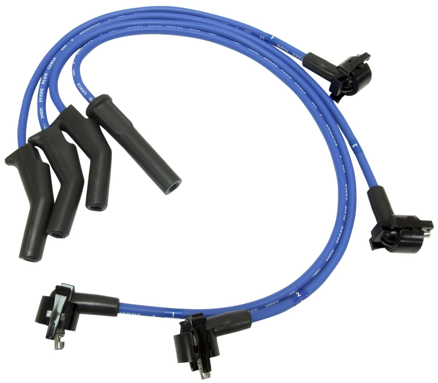 NGK 52049 Wire Set