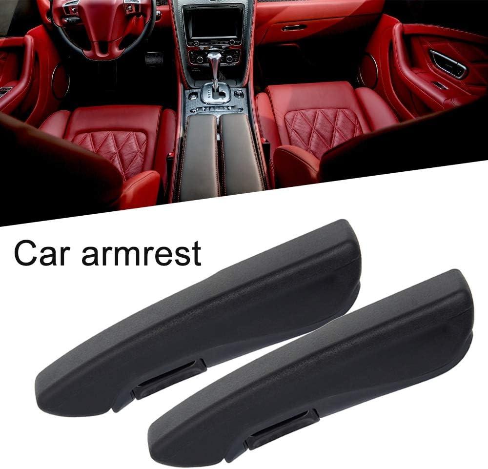 Noblik Auto Universal Einstellbare Auto Sitz Armlehne Handheld Rahmen F/ür Rv Wohn Mobil Links