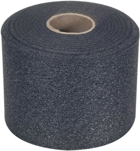 Pre Wrap Tape (McDavid Two Pack 30-Yard Rolls Underwrap, Black)